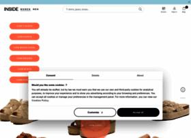 inside-shops.com