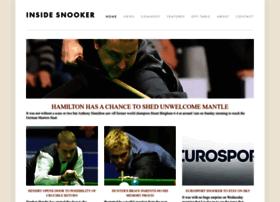 inside-snooker.com