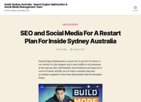 inside-sydney-australia.com