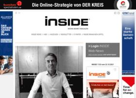 inside-wohnen.de