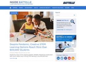 inside.battelle.org