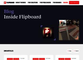 inside.flipboard.com