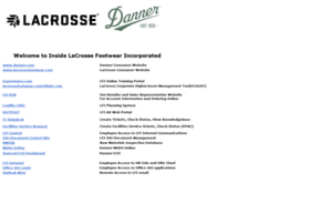 inside.lacrossefootwear.com