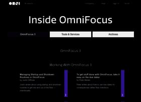 inside.omnifocus.com