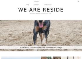 inside.resideliving.com