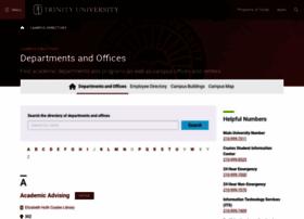 inside.trinity.edu