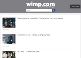 inside.wimp.com