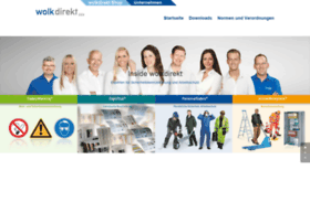 inside.wolkdirekt.com