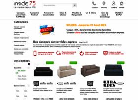 inside75.com