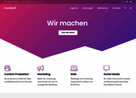 insideall-agentur.de