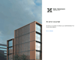 insideapplication.gebr-heinemann.de