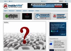 insidearm.com