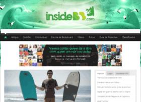 insidebb.com