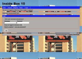 insidebox10.boardhost.com