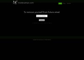 insidecamps.com