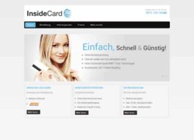 insidecard.de