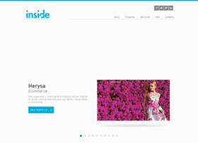 insidechannel.com