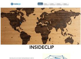 insideclip.com
