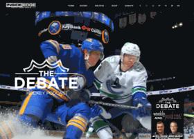 insideedgehockeynews.com