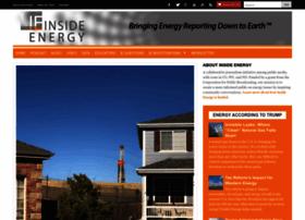 insideenergy.org
