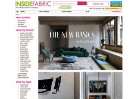 insidefabric.com