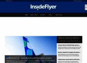 insideflyer.com