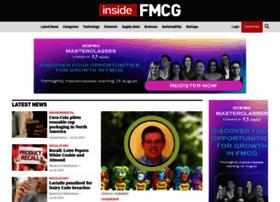 insidefmcg.com.au