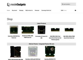 insidegadgets.com