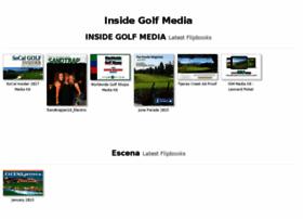 insidegolfmedia.uberflip.com