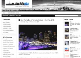 insidegta.com