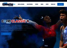 insidegymnastics.com