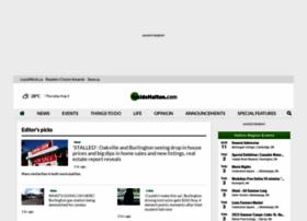 insidehalton.com