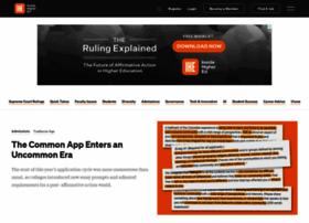 Insidehighered.com