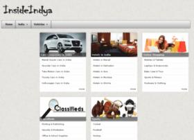 insideindya.com