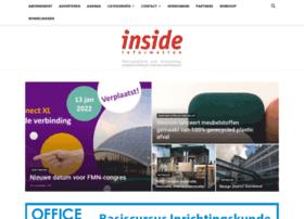 insideinformation.nl