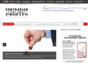 insideinvestingdaily.com