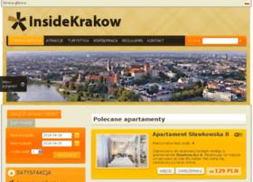 insidekrakow.pl