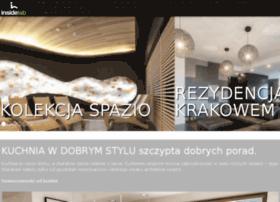 insidelab.pl