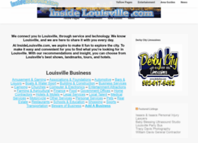insidelouisville.com