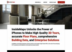 insidemaps.com