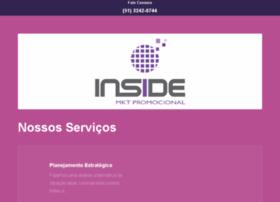 insidemktpromocional.com
