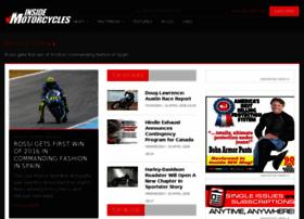 insidemotorcycles.blogspot.com