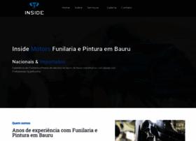 insidemotors.com.br