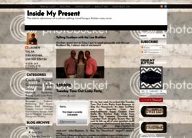 insidemypresent.blogspot.com