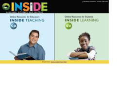 insideng.com
