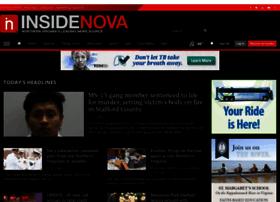 insidenova.com