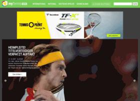 insideout-tennis.de