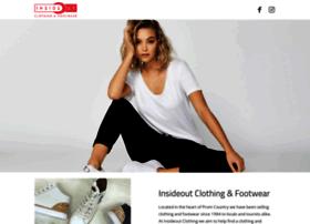 insideoutclothing.com.au
