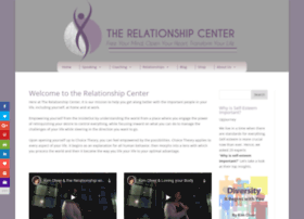 insideoutempowerment.com