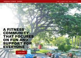 insideoutfitnessdarwin.com.au